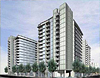 1007-5900 Alderbridge Way, Richmond