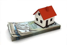 New Mortgage Rules Come into Effect July 9, 2012