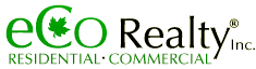 ECO Realty Inc.